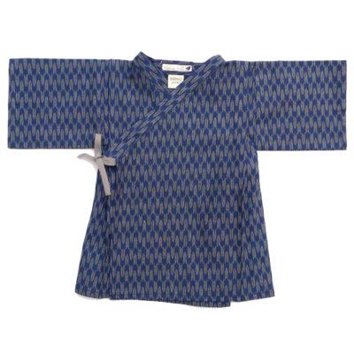 kimono fleches
